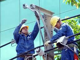 Dịch vụ sửa chữa, bảo trì