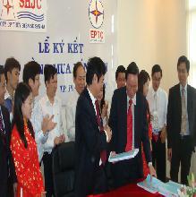 Phát biểu của Ô. Phạm Văn Minh (Thành viên HĐQT)